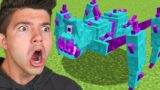 33 New Mobs That Could be in Minecraft 1.17!