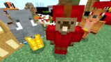 Minecraft – Frosty 'Longer' Nose [685]
