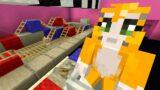 Minecraft – Race [676]