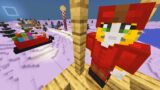 Minecraft – Santa's Surprise [686]