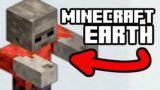 Minecraft Zombie FACTS