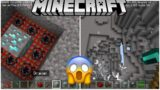 Minecraft tips new hack trick top vip