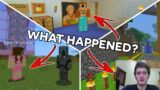 What Happened To These Minecraft Youtubers???