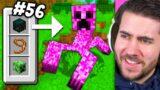 100 Mobs Minecraft NEEDS To Add