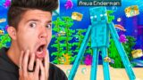 15 New MOBS That Minecraft Should Add!