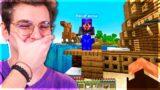 LA MIA NUOVA CASA NEL MONDO DI UNO YOUTUBER! – Minecraft ITA