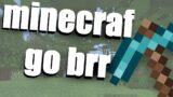 Minecraft Random Seed (RSG 1.16+ 28:32.43)