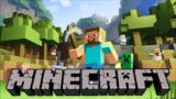 Minecraft Survival Longplay No Commentary More Raids And Exploring