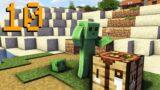 10 Crafting Rezepte in Minecraft die du NIE benutzt!