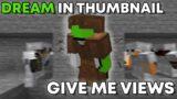 Every Minecraft Manhunt Ever…
