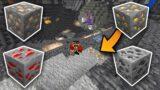 Minecraft's New Cave Generation Gets Even Crazier