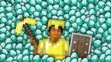We Turned Minecraft Into ASMR…