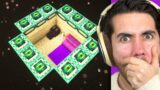 I Used The End To Become A Minecraft Millionaire   E18