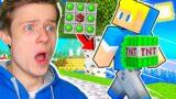 NON Craftare MAI Questi 5 Items Di Minecraft!