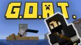 The Craziest Minecraft Speedrun EVER Just Happened!