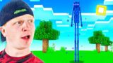 WHAT THE FLIP! Minecraft WTF Moments #2