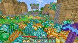MOST Lucky 99% MINECRAFT video By Scooby Craft Gameplay