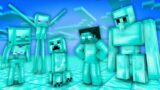 Monster School : Season 2 All Episodes – Minecraft Animation