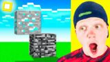 Testing Illegal Minecraft Tricks That 100% WORK!