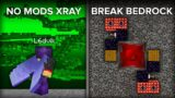 Minecraft 5 Most Useful Redstone Builds