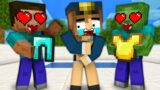 Monster School : Season 6 All Episodes – Minecraft Animation