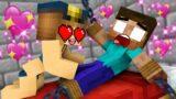 Monster School : Season 7 All Episodes – Minecraft Animation