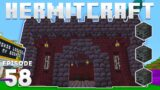Hermitcraft 7 – Ep. 58: THE WITHER SHOP! (Minecraft 1.16)   iJevin