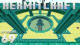 Hermitcraft 7 – Ep. 69: NICE!(Minecraft 1.16) | iJevin