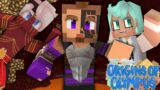 """Origins of Olympus #72 – """"HE'S IN THE UNDERWORLD!"""" (Percy Jackson Minecraft Roleplay)"""