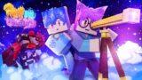 """A CELESTIAL SURPRISE…"" | Minecraft Fairy Tail Origins S5E10 || Minecraft Anime Roleplay"