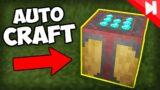 19 Redstone Updates Everyone Wants in Minecraft