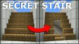 Minecraft: 5 Simple Redstone Builds! #5
